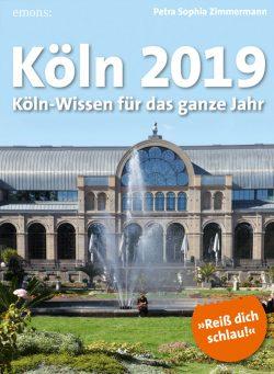 koeln-kalender-2019
