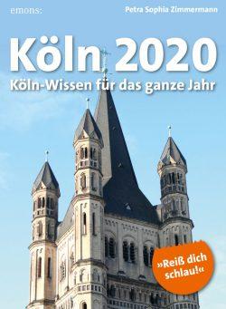 koeln-2020
